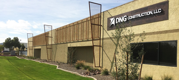 DNG-Building-4-Outside