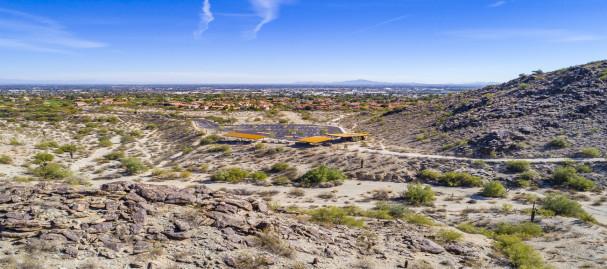 4500 Maricopa Trail _46 (adj)