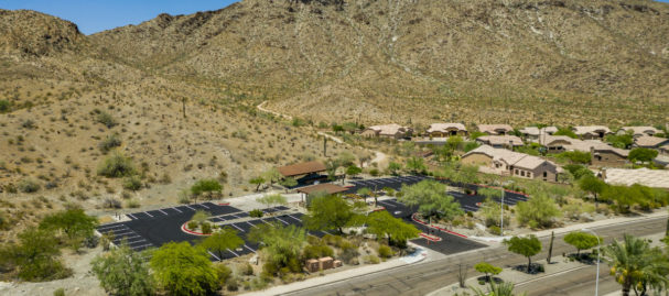 Desert Foothills Trailhead_22 modified
