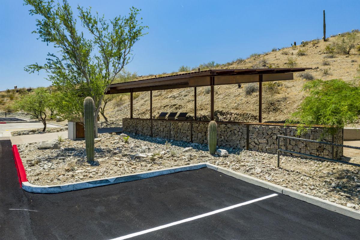 Desert Foothills Trailhead_29 modified