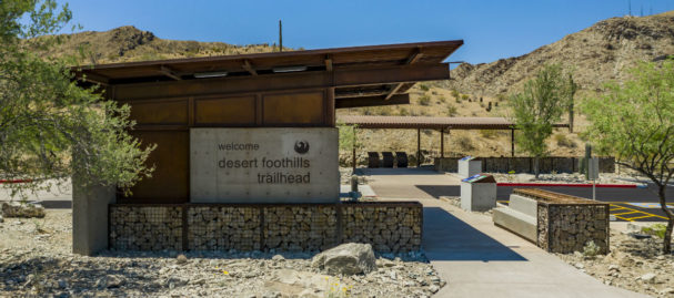 Desert Foothills Trailhead_36 modified