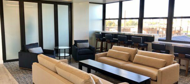 Owner Suites - 3